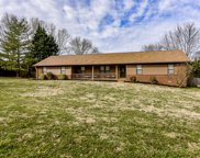 2111 Chesterfield Drive, Maryville image
