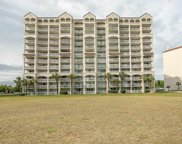 2151 Bridgeview Ct. Unit 1-304, North Myrtle Beach image