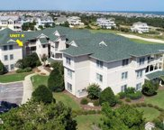 655 K Sand And Sea Court, Corolla image