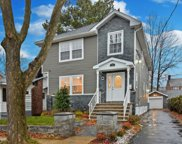 15 MEADOWBROOK PL, Maplewood Twp. image