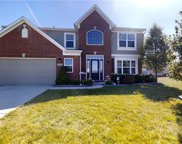 12788 Cermack Way, Fishers image