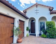 3210 Nw 84th Way, Cooper City image