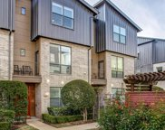 4211 Rawlins Street Unit 349, Dallas image
