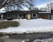 6939 Bloomington Avenue, Richfield image