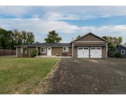151 NORTH SIDE  RD, Sutherlin image