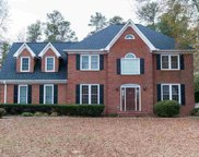 1720 Scuffletown Road, Fountain Inn image