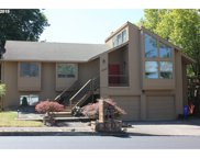 4022 NE 5TH  DR, Gresham image