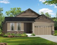 4444 Huntsman Drive, Fort Collins image