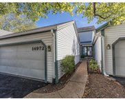 14972 Manor Lake, Chesterfield image