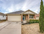 215 Tolcarne Dr, Hutto image