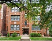 4647 N Wolcott Avenue Unit #2, Chicago image