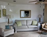 8730 THOMAS Drive Unit 1211C, Panama City Beach image