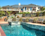 3030 Three Springs Ct, San Jose image
