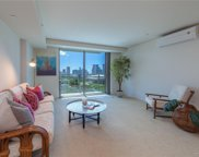1200 Queen Emma Street Unit 1406, Honolulu image