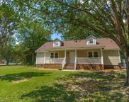 500 W Royal Tower Drive, Irmo image