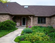 20385 North Lea Road, Deer Park image