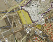 220 Creve Coeur Mill Unit #46.70 ac, Maryland Heights image