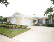 8571 Doverbrook Drive, Palm Beach Gardens image