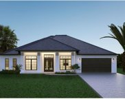 690 S Everglades Blvd, Naples image