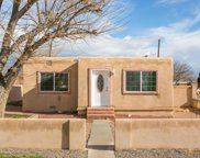 5302 9Th Street NW, Albuquerque image