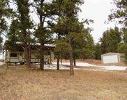 10415 Weber Drive, Custer image
