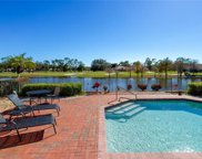 8300 Glenfinnan CIR, Fort Myers image