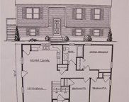 Lot 5A Meredith DR, Windham image