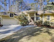 398 Long Cove Drive, Hilton Head Island image