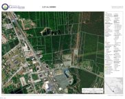 3.21ac George Washington Mem Highway, Gloucester Point/Hayes image