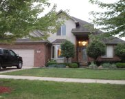 18466 COUNTRY CLUB, Macomb Twp image