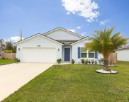 208 Green Palm Ct, St Augustine image