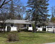 64 Valley View Drive, Penfield image