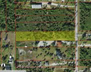 491 Everglades Blvd N, Naples image