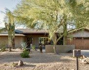 4324 E Saint Joseph Way, Phoenix image