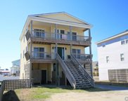 4006 N Virginia Dare Trail, Kitty Hawk image