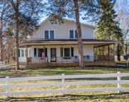 4124 Old Cleveland Road, South Bend image