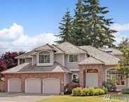 2808 159th Place SE, Mill Creek image