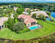11134 NW 65th Ct, Parkland image