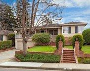 635 Columbia Dr, San Mateo image