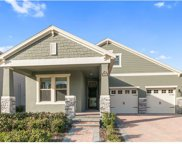 8130 Lakeview Crossing Drive, Winter Garden image