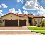8774 Nw 37th Pl, Cooper City image