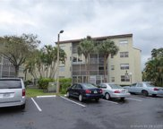 1810 N Lauderdale Ave Unit #2216, North Lauderdale image