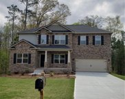 857 Everleigh Court, Lithia Springs image