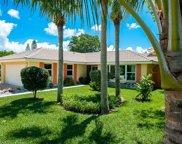 1060 White Ibis DR, Sanibel image