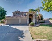 345 W Desert Avenue, Gilbert image