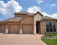 791 Sycamore, Forney image