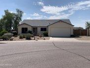 2274 N Cedar Drive, Apache Junction image