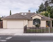 403 Farley St, Mountain View image