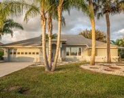 26180 Deep Creek Boulevard, Punta Gorda image