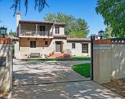 13123  Chandler Blvd, Sherman Oaks image